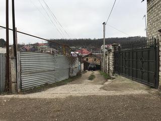 Срочно продам земельный участок в Кишеневе!