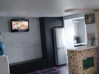 Продам трехкомнатную квартиру в Страшенах