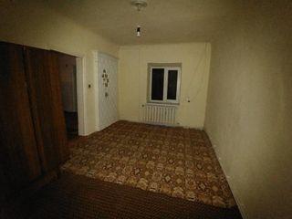 Продам дом в центре Оргеева