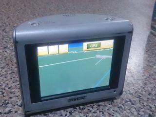 Навигатор Sony