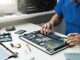 Выездной ремонт компьютеров на дому