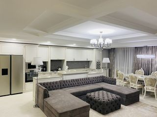 Apartament Botanica -tudor strisca 8/3 vinzare sau schimb