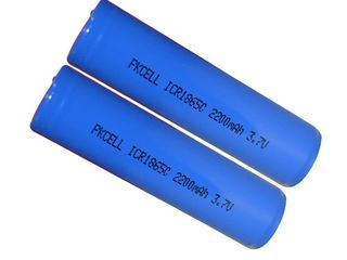 PKCELL АА 2500mWh 1.6 В Вольт NiZn . USB 18650 .ICR18650 3.7 В 2200-3400 мАч 3.7 В литий-ионный