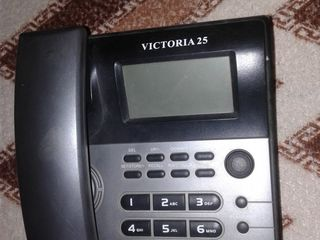 Продам стационарные телефоны не дорого.