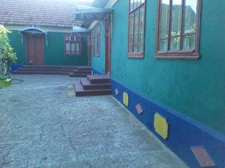продаётса дом с. малаешты, цена договорная