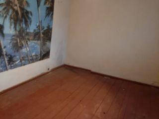 Casa apartament