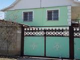 Продаю или меняю дом-дачу в Бостанче, 4 км от Кишинева, торг