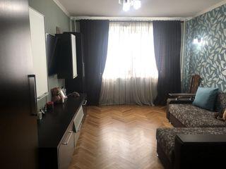 Centru,apartament cu 1camera
