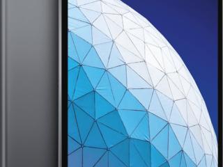 Ipad Aplle 64 gb wi-fi 350 €