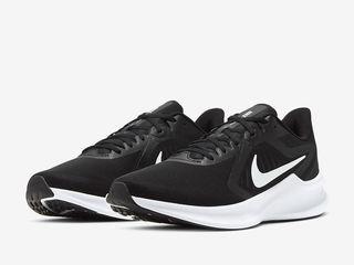 Nike DownShifter 2020 ( оригинал ) Размер 42 | Made in Vietnam