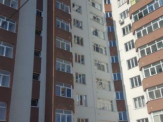 Apartament cu 1 camera intr-o zona verde a Chisinaului