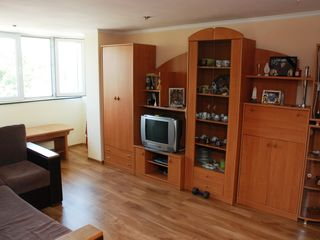 apartament cu 1 camera