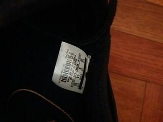 881987-400 Nike