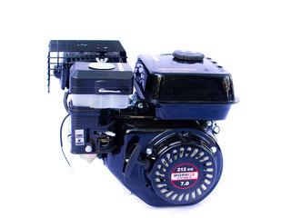 Motoare pentru motocultoare,motosape, pompe si altele- in rate garantie 2 ani