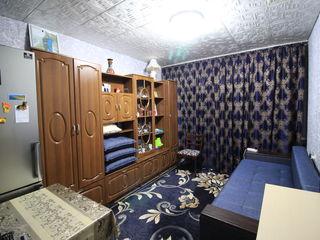 Продается комната в общежитии на Алба Юлие.