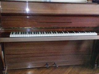 Пианино   немецкое  RONISCH