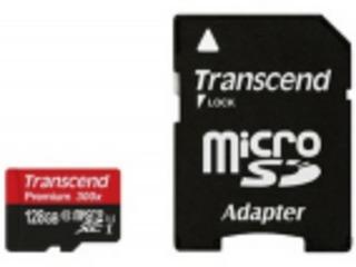 Micro SD по низкой цене, доставка!