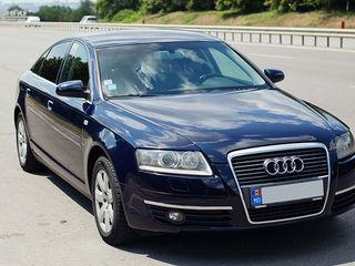 Chirie Auto Auto4rent.md прокат авто!!