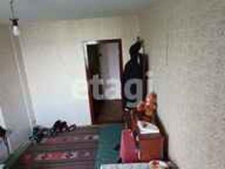 В продаже комната в секции по ул.Милеску Спэтару