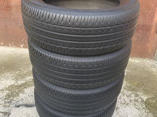 Bridgestone Turanza P 215/55 R17