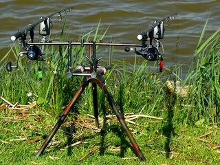 Акции !!! Скидки ! Снасти на любой карман, заказ товаров для рыбалки из интернет-магазинов Украины