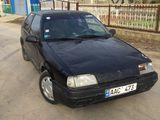 Renault 19