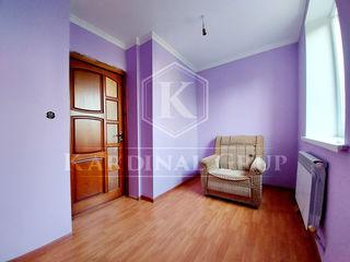 Vânzare apartament, reparație euro, mobilat, Strășeni, 21 500 euro!