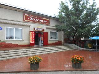 Центр г.Единцы продаю магазин,дом,гараж на несколько авто или меняю на Москву,Крым с моей доплатой