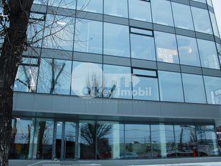 Spre chirie spațiu comercial/ oficiu, str. Uzinelor, Ciocana, 85 mp, 680 € !