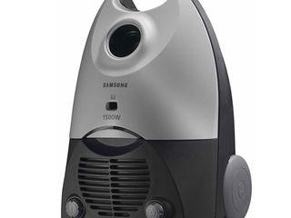 Пылесосы:Samsung, LG