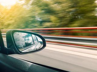 Индивидуальные уроки вождения на Вашем авто