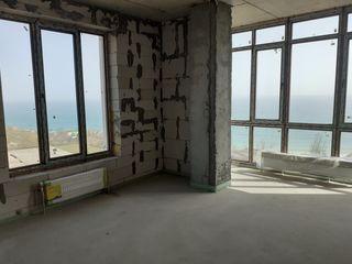 Продам квартиру у Черного моря
