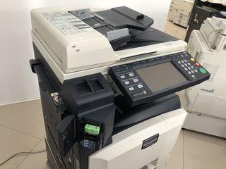 Продам копировальные аппараты Ricoh,Kyocera по приемлемой цене!!!