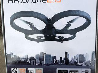 Dronă
