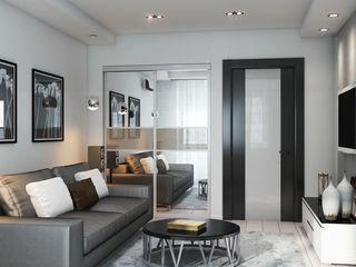 41 m2 Durlesti casa noua !!!