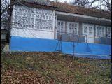 Casa in s.Ghelauza(rn Straseni,)
