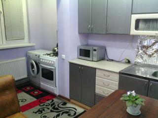 Apartament 38 m2