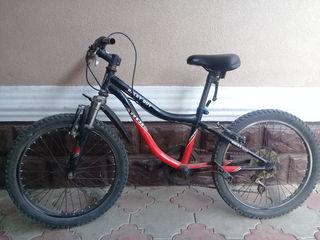 Велосипед 1200 леев