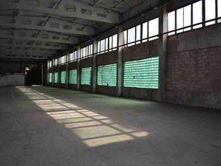 Продается отдельно стоящее здание 1000 кв.м. на участке 31 сотка