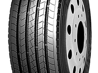 285/70 R19.5 - 3543 MDL - garantie - montare gratis