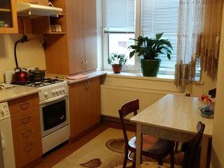 Apartament Ialoveni 2 camere, str. Chilia, negociabil.