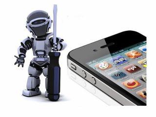 Срочный и качественный ремонт, прошивка, разблокировка, русификация, телефонов и планшетов