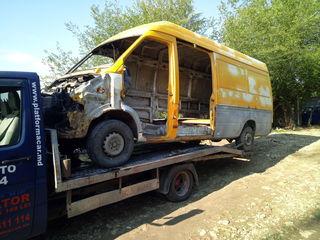 Evacuator 24/7 MD EU Ucraina... Rapid sigur eftin direct ajutor până electric motorist etc.