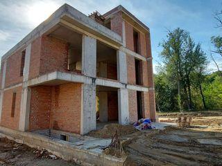 Casa 300 m2 - Cartier Rezidential Clasa Premium, sect. Botanica