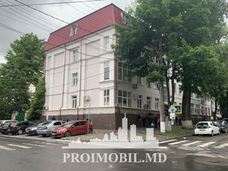 Comercial! str. Dosoftei, 65mp, p/u atelier! Ideal p/u investiție!