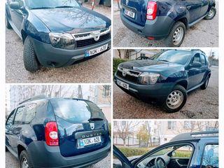 Аренда авто, Сhirie auto, Прокат авто, rent a car. приемлемые цены !