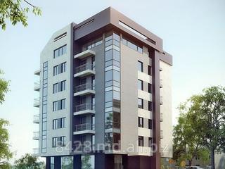 Продаётся коммерческая площадь по пр. Републичий 33. 131+147 м2 (подвал+первый этаж)