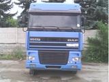Daf XF95/430