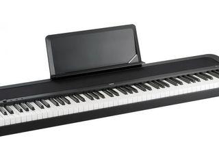 Клавишные для детей и подростков (Korg B1). Доставка по всей Молдове