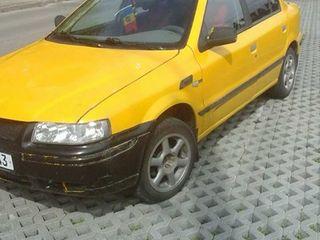 Saab 39516